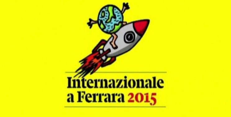 Parte oggi il Festival dell'Internazionale