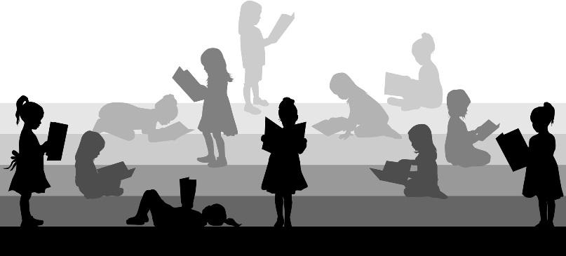 Insegniamo agli alunni a diventare cacciatori di parole e di libertà