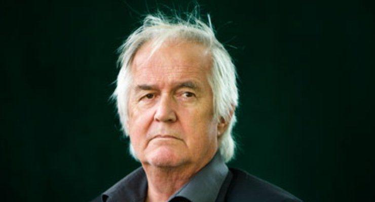 Addio a Henning Mankell, celebre autore di romanzi polizieschi