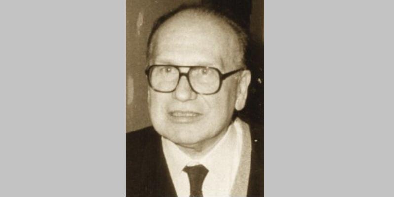 Accadde oggi – 4 ottobre. Nel 1990 moriva Alberto Caracciolo, filosofo italiano