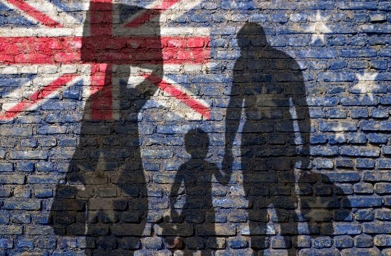 """La crisi dei profughi nel Pacifico, Australia falsa """"terra promessa"""""""