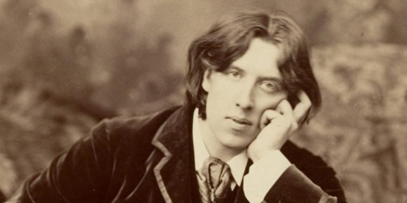 Oscar Wilde, le frasi e gli aforismi più celebri dello scrittore irlandese