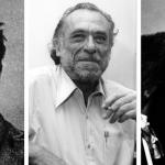 I dieci autori dannati più celebri della letteratura