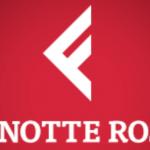 """Feltrinelli, una """"Notte Rossa"""" per festeggiare i 60 anni della casa editrice"""