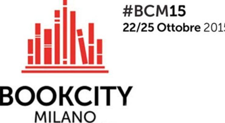 Bookcity 2015, gli appuntamenti da non perdere