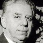 Eugenio Montale, le poesie più belle