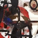 In mostra un Joan Mirò inedito a Udine