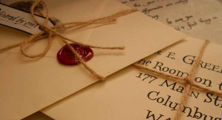 Harry Potter, le citazioni perfette per le vostre lettere d'amore