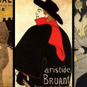 10 citazioni di Henri de Toulouse-Lautrec, il pittore bohémien