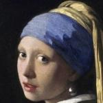 Jan Vermeer, perfezione della luce e realtà domestica