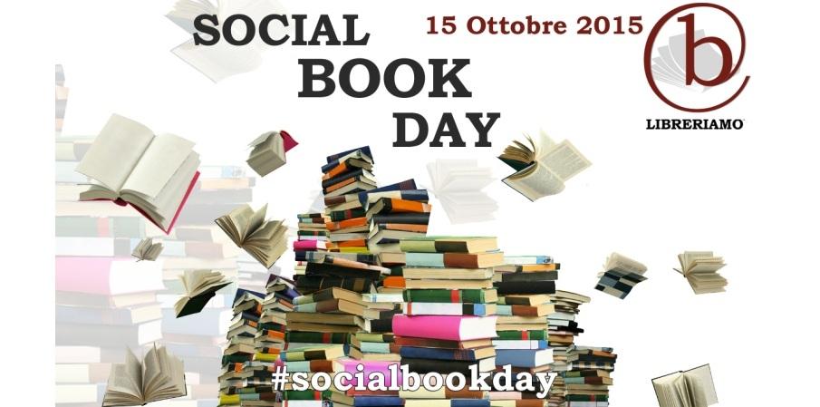Socialbookday Gli Aforismi Più Belli Sui Libri E La Lettura