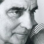 Italo Calvino, gli aforismi più celebri