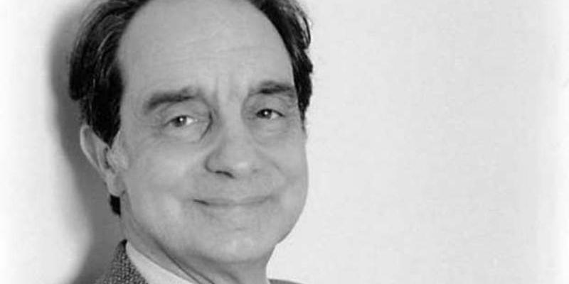 Accadde oggi - 15 ottobre. Ricorre l'anniversario della nascita dello scrittore Italo Calvino