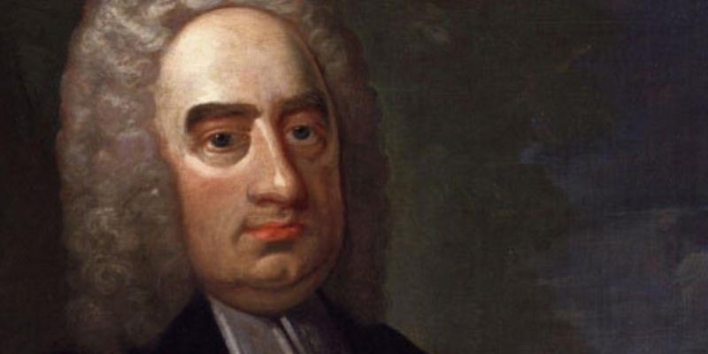 Accadde oggi - 19 ottobre. Ricorre l'anniversario della scomparsa di Jonathan Swift