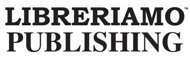 libreriamo_publishing
