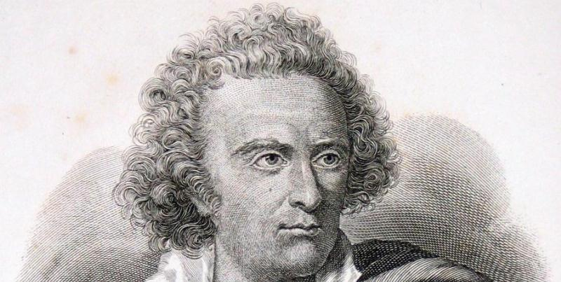 Vittorio Alfieri, gli aforismi più celebri