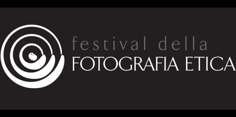 L'etica attraverso la fotografia, il festival di Lodi