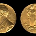 Premio Nobel per la Letteratura, candidati e previsioni