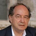 """Roberto Calasso, """"Vogliamo essere liberi e capaci di dire di no"""""""