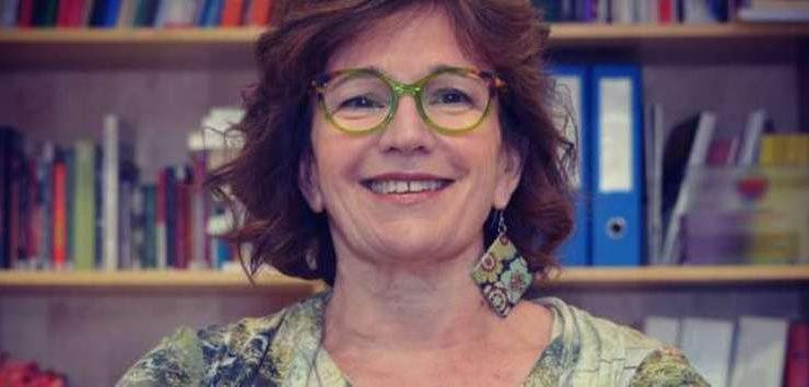 Addio a Vera Schiavazzi, giornalista di Repubblica