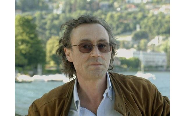 """Andrea Vitali """"Con Mondazzoli è a rischio la libertà dei lettori"""""""