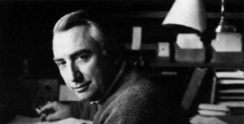 Accadde oggi - 12 novembre. Ricorre l'anniversario di nascita di Roland Barthes
