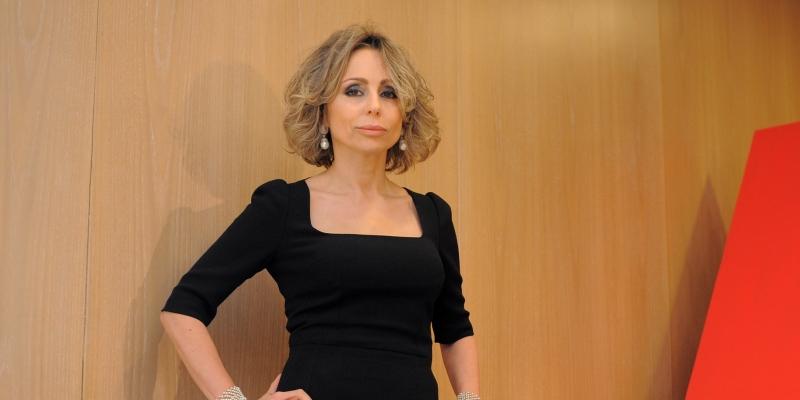 """""""Mondazzoli"""", Marina Berlusconi risponde ad Elisabetta Sgarbi """"Ecco perché ho detto no a Bompiani"""""""