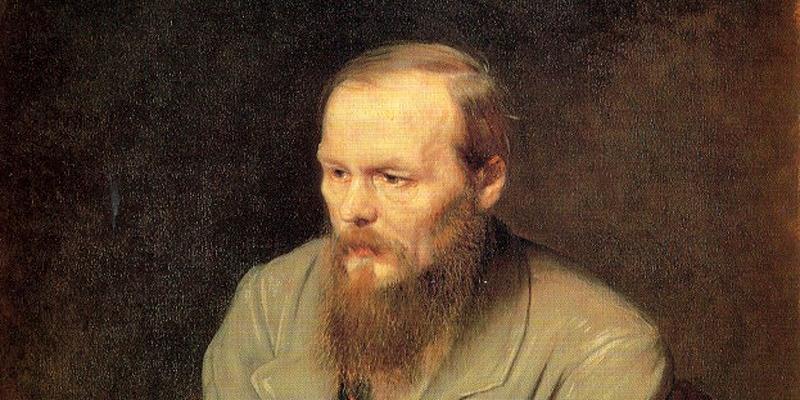 Accadde oggi - 11 novembre. Ricorre l'anniversario di nascita di Fedor Dostoevsky
