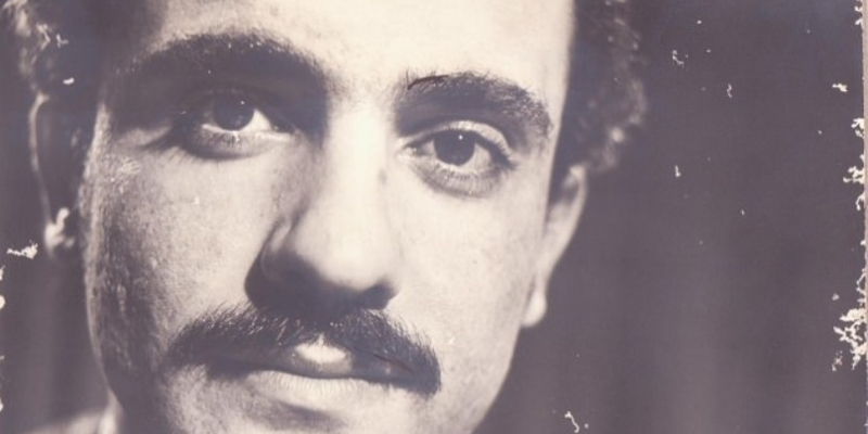 Accadde oggi - 19 novembre. Ricorre l'anniversario di nascita di Frans Sammut
