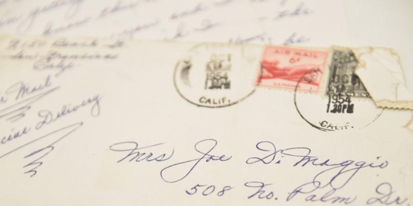 Le lettere di rifiuto a 10 grandi scrittori