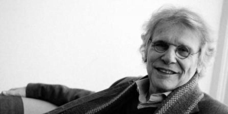Daniel Pennac, le frasi e gli aforismi più celebri dell'autore francese