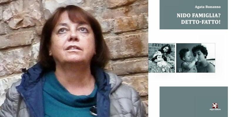 Conversazione con Agata Bonanno: il Nido Famiglia