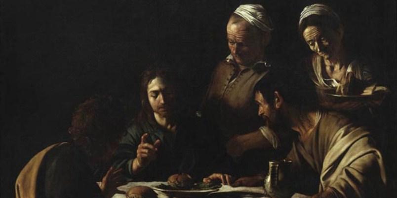 Pinacoteca di Brera, le iniziative speciali del weekend