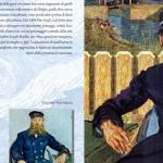 Arma dei carabinieri, il calendario del 2016 sarà ispirato all'arte