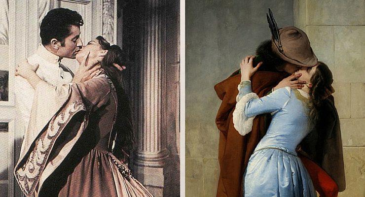 Henri Cartier-Bresson e i più grandi fotografi del mondo in mostra a Milano