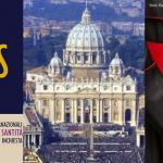 Il Vaticano processa i libri-inchiesta di Nuzzi e Fittipaldi