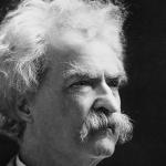 Mark Twain, le frasi e gli aforismi più celebri
