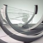 Milano, arriva la fiera d'arte dedicata interamente alla scultura