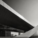 Ponti ad arco - Ph Matteo Cirenei