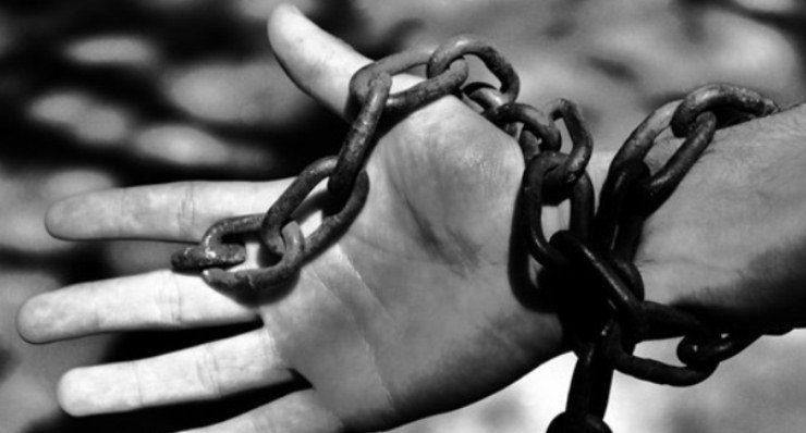 Giornata mondiale contro la schiavitù, le frasi e gli aforismi a tema