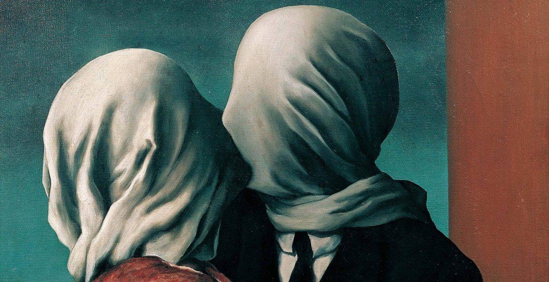 René Magritte Le Frasi E Gli Aforismi Più Celebri
