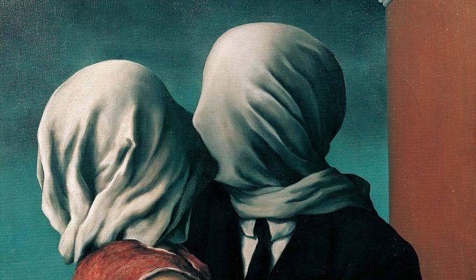 René Magritte, le frasi e gli aforismi più celebri dell'artista surrealista