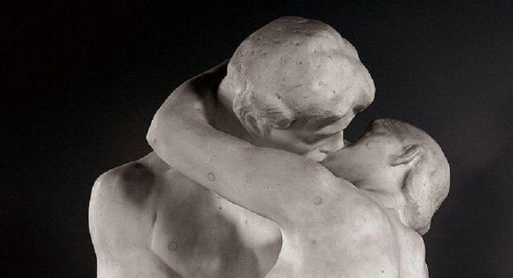 Riapre il Museo Rodin a Parigi