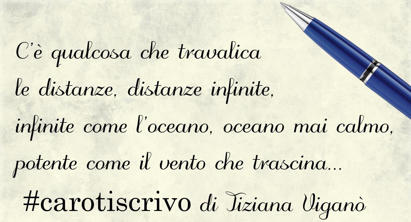 Lettera di Tiziana Viganò