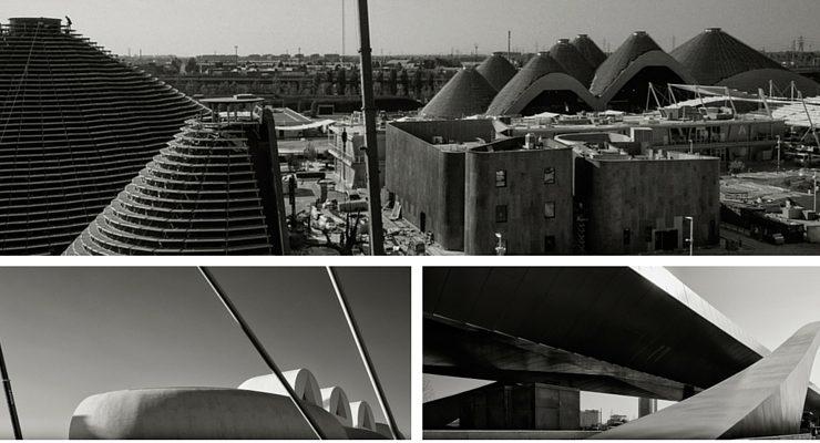 Expowall, nasce a dicembre una nuova galleria fotografica