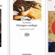 Elsa Morante, i libri più famosi della scrittrice italiana