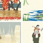 Come spiegare l'arte impressionista ai bambini
