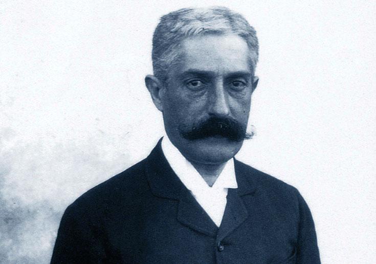 Verga-Giovanni