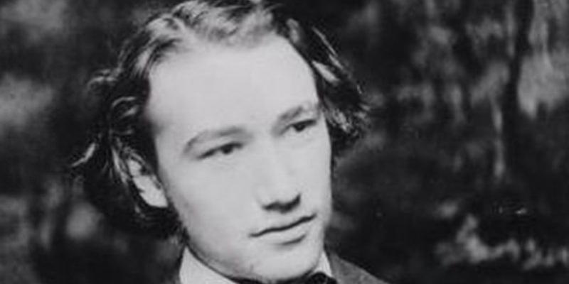 Accadde oggi - 22 novembre. Ricorre l'anniversario di nascita di André Gide