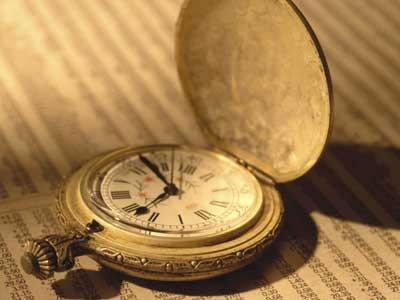 antico-orologio